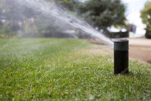 Oakland County Sprinkler Repair