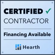 hearth-certified-contractor